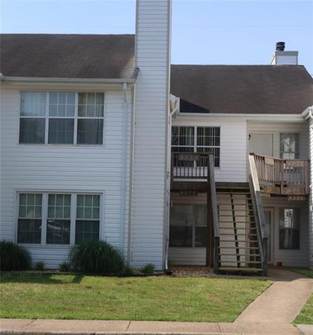 4230 Beasley Ct, Virginia Beach, VA 23462 (MLS #10262073) :: Chantel Ray Real Estate