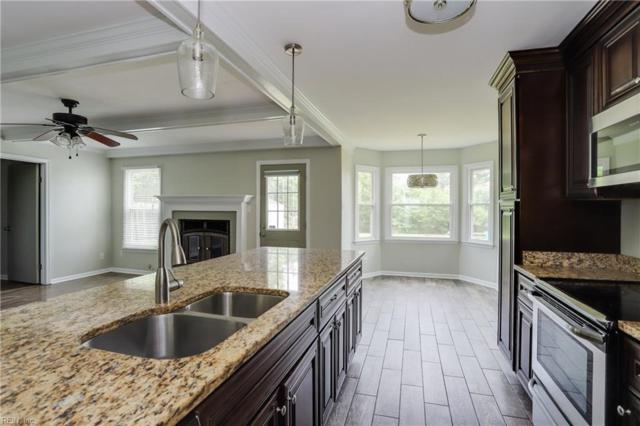 1332 Graylyn Rd, Virginia Beach, VA 23464 (#10262079) :: Momentum Real Estate