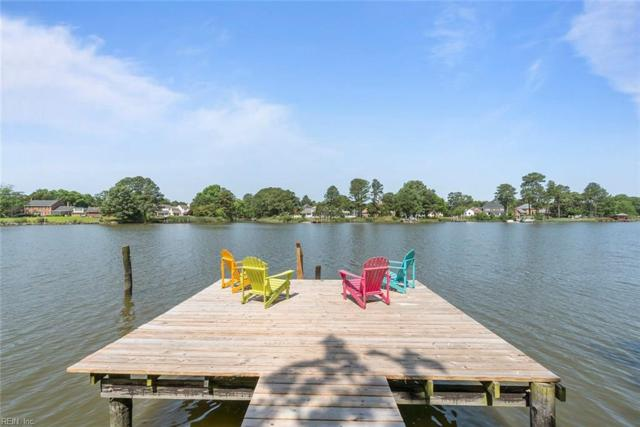 2412 Sterling Point Dr, Portsmouth, VA 23703 (#10262086) :: RE/MAX Alliance