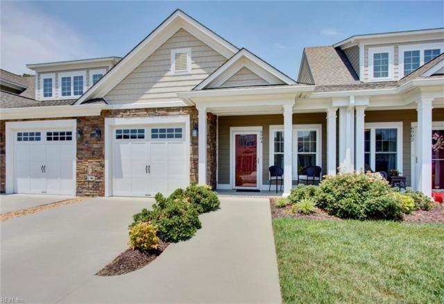 6904 Colemans Crossing Ave, Gloucester County, VA 23072 (#10262115) :: Atlantic Sotheby's International Realty