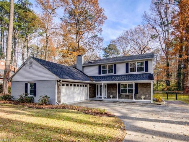 622 Pinetree Dr, Virginia Beach, VA 23452 (#10262134) :: Abbitt Realty Co.