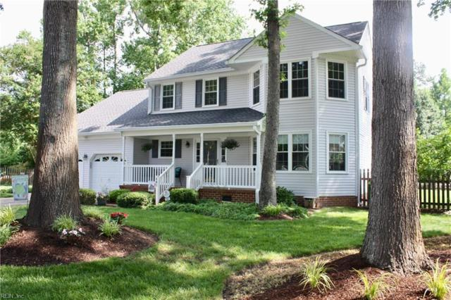 401 Pelican Cir, Chesapeake, VA 23322 (#10262138) :: Momentum Real Estate