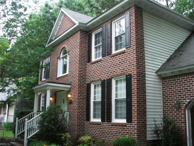 328 Spice Bush Ct, Chesapeake, VA 23320 (#10262144) :: Kristie Weaver, REALTOR