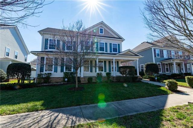 2112 Piedmont Rd, Suffolk, VA 23435 (#10262212) :: Berkshire Hathaway HomeServices Towne Realty
