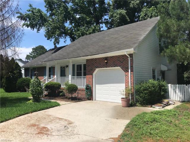 3620 Frazier Ave, Suffolk, VA 23435 (#10262214) :: Rocket Real Estate