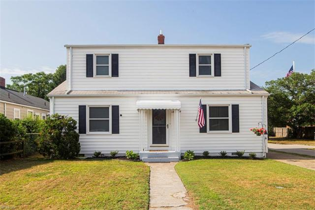 1273 Little Bay Ave, Norfolk, VA 23503 (#10262217) :: AMW Real Estate