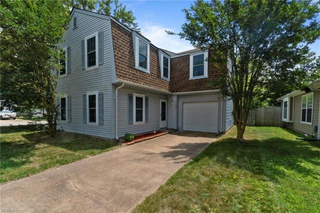 1121 Kings Mill Ct, Chesapeake, VA 23320 (#10262239) :: Atlantic Sotheby's International Realty