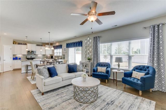 610 Clarion Ln, Chesapeake, VA 23320 (#10262288) :: The Kris Weaver Real Estate Team