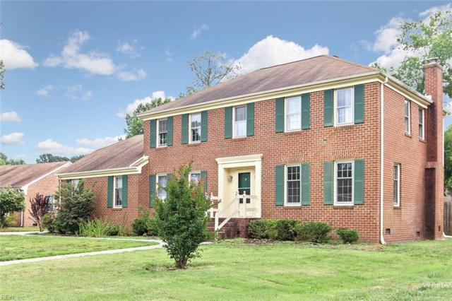 3213 Shadyside Ln, Chesapeake, VA 23321 (#10262351) :: Momentum Real Estate