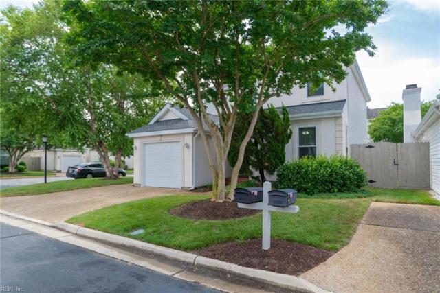 2309 Cape Arbor Dr, Virginia Beach, VA 23451 (#10262418) :: Upscale Avenues Realty Group