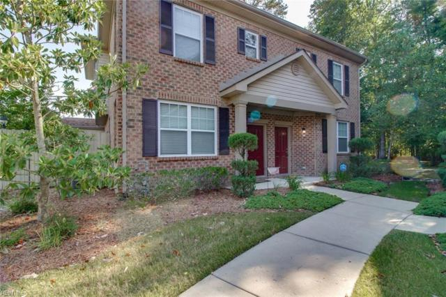 312 Holyoke Ln, Chesapeake, VA 23320 (#10262448) :: Upscale Avenues Realty Group