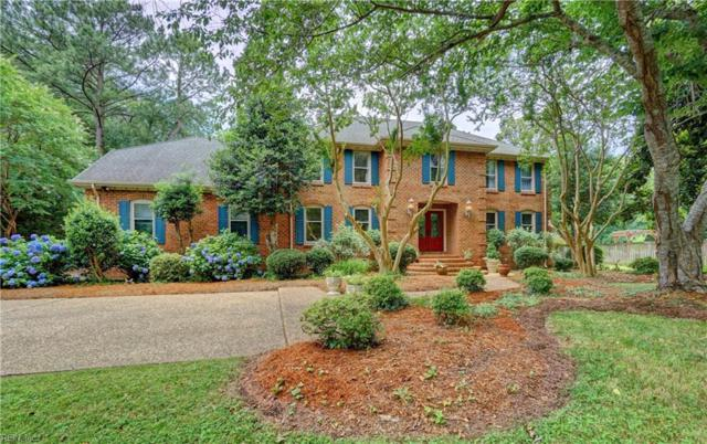 1989 Irish Bank Dr, Virginia Beach, VA 23454 (#10262456) :: Kristie Weaver, REALTOR