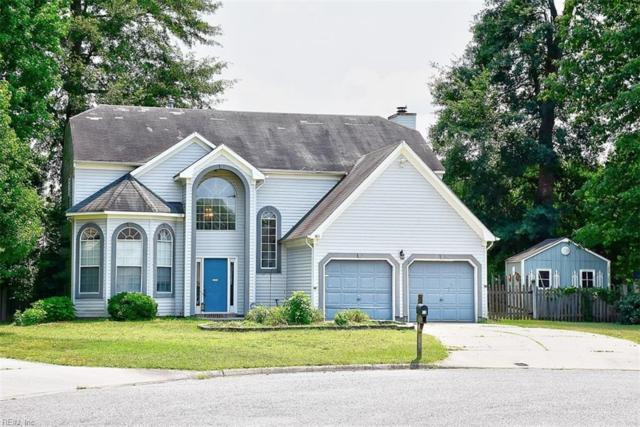 301 Running Stone Way, Chesapeake, VA 23323 (#10262463) :: Abbitt Realty Co.