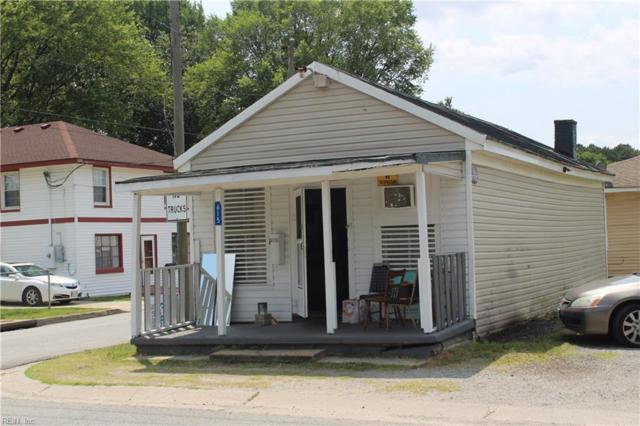 615 County St, Suffolk, VA 23434 (#10262464) :: Abbitt Realty Co.