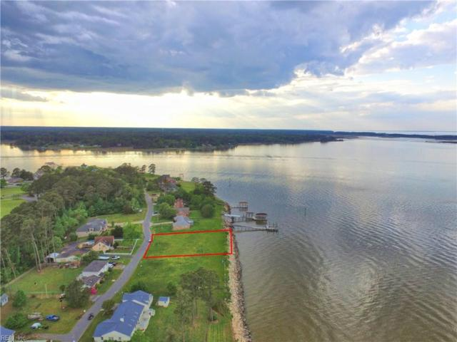 9381 Rivershore Dr, Suffolk, VA 23433 (#10262481) :: Momentum Real Estate