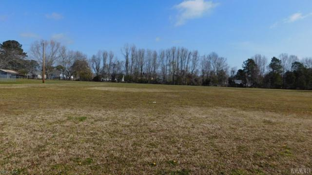 107 Farm Dr, Elizabeth City, NC 27909 (#10262495) :: Upscale Avenues Realty Group
