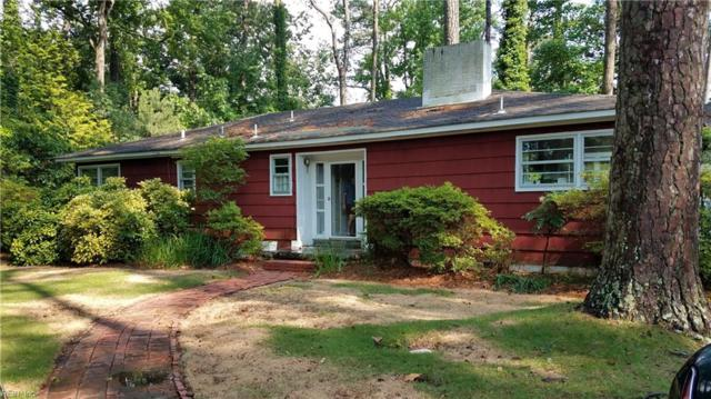 107 Willow Dr, Virginia Beach, VA 23451 (#10262524) :: Berkshire Hathaway HomeServices Towne Realty