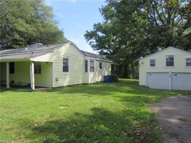 1220 Corbell Ave, Norfolk, VA 23502 (#10262555) :: Abbitt Realty Co.