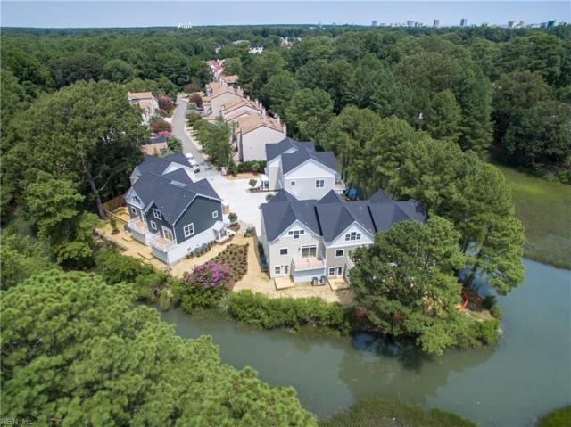 585 Sea Oats Way, Virginia Beach, VA 23451 (#10262578) :: Momentum Real Estate