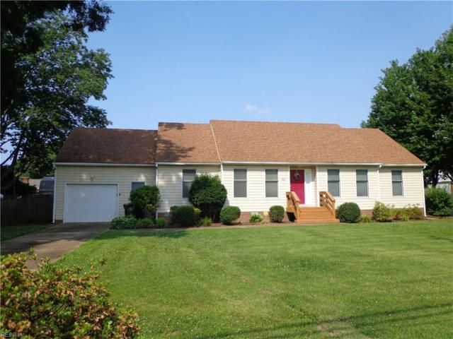 231 Lucas Creek Rd, Newport News, VA 23602 (#10262589) :: The Kris Weaver Real Estate Team