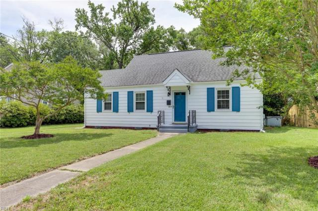 1315 Sunset Dr, Norfolk, VA 23503 (#10262609) :: Momentum Real Estate