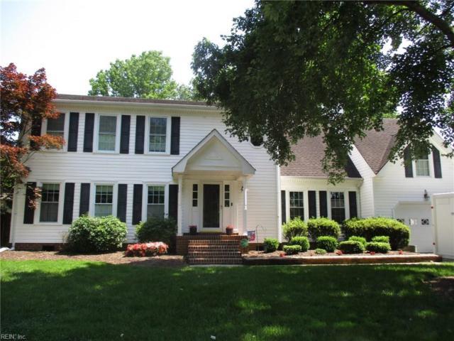 423 Woodbridge Dr, Chesapeake, VA 23322 (#10262610) :: Abbitt Realty Co.