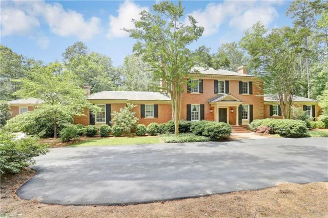 214 Rolfe Rd, Williamsburg, VA 23185 (#10262619) :: Atlantic Sotheby's International Realty