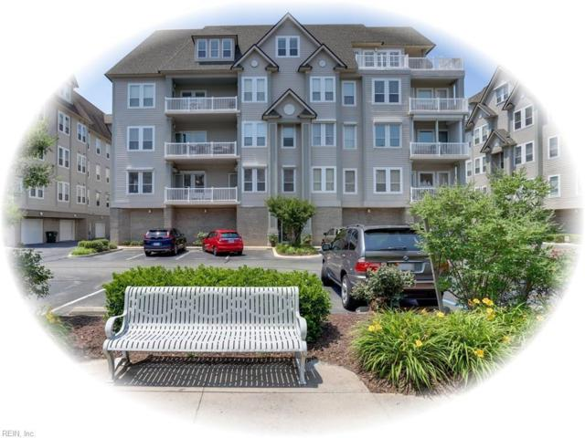 2313 Mariners Mark Way #204, Virginia Beach, VA 23451 (#10262628) :: RE/MAX Alliance
