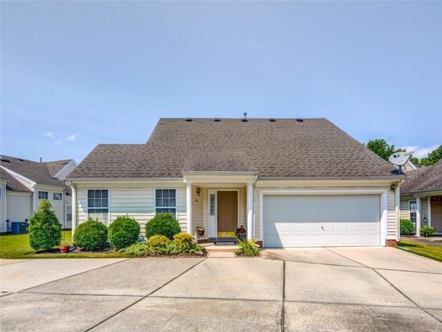 3011 Hogans Way, Suffolk, VA 23435 (#10262647) :: Berkshire Hathaway HomeServices Towne Realty