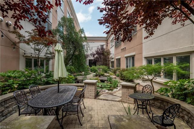 220 W Brambleton Ave #210, Norfolk, VA 23510 (#10262735) :: Atlantic Sotheby's International Realty