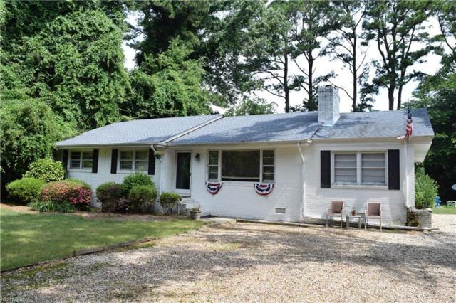 1112 Bay Colony Dr Dr, Virginia Beach, VA 23451 (#10262759) :: Berkshire Hathaway HomeServices Towne Realty