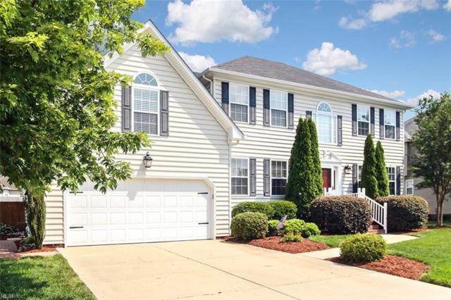 718 Helen Ave, Chesapeake, VA 23322 (#10262787) :: AMW Real Estate