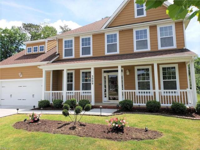 3009 Galiceno Ct, Suffolk, VA 23434 (#10262859) :: Momentum Real Estate