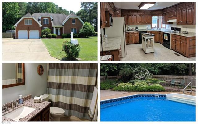 535 Warrick Rd, Chesapeake, VA 23322 (#10262901) :: Abbitt Realty Co.
