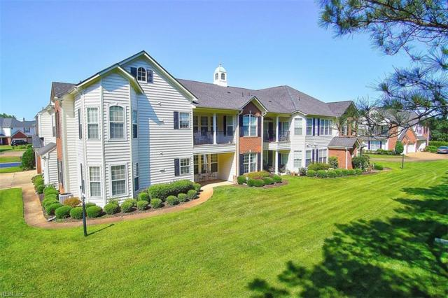 3467 Winding Trail Cir, Virginia Beach, VA 23456 (#10262919) :: RE/MAX Alliance