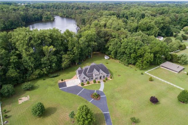 5093 Gardner Ln, Suffolk, VA 23434 (#10262922) :: Rocket Real Estate