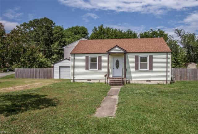 41 Preston St W, Hampton, VA 23669 (#10262973) :: RE/MAX Alliance
