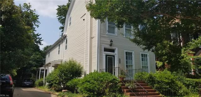 717 Westover Ave, Norfolk, VA 23507 (#10262980) :: AMW Real Estate