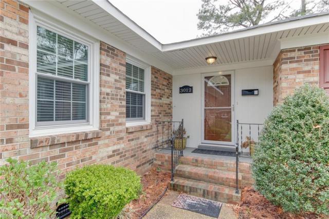 3012 Mayview Pl, Virginia Beach, VA 23452 (#10262992) :: Vasquez Real Estate Group
