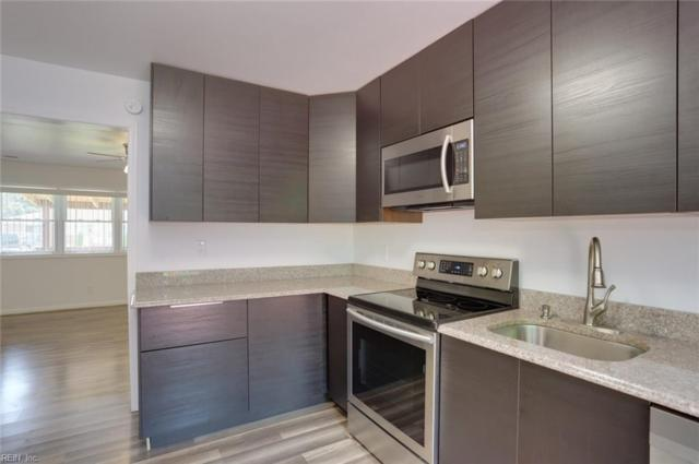 419 West Ln, Virginia Beach, VA 23454 (#10263004) :: Momentum Real Estate