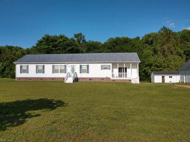 3125 Eason Rd, Chesapeake, VA 23322 (#10263037) :: AMW Real Estate