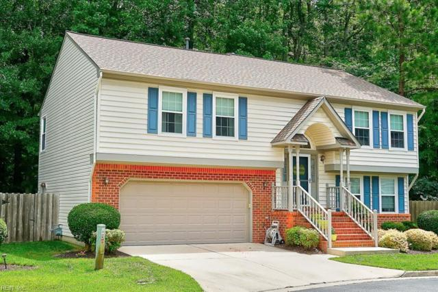 2441 Timber Rn, Virginia Beach, VA 23456 (#10263039) :: RE/MAX Alliance