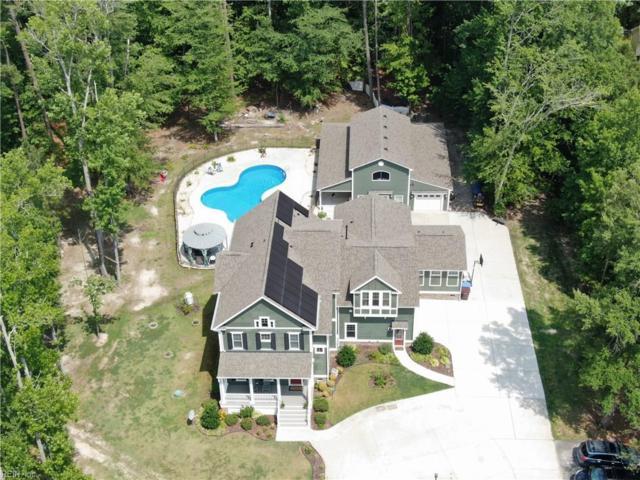 1805 Taft Rd, Chesapeake, VA 23322 (#10263071) :: Austin James Realty LLC