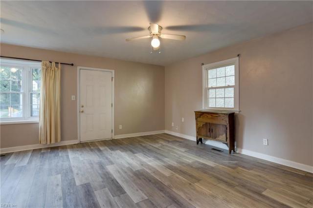 5161 Texas Ave, Norfolk, VA 23513 (MLS #10263102) :: Chantel Ray Real Estate