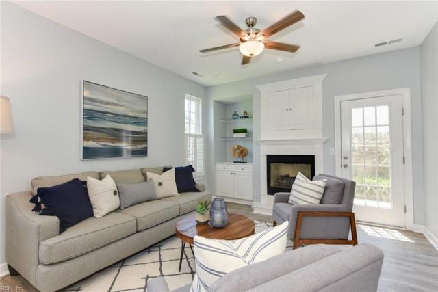 1613 Springwater Ct, Virginia Beach, VA 23456 (#10263105) :: Atlantic Sotheby's International Realty