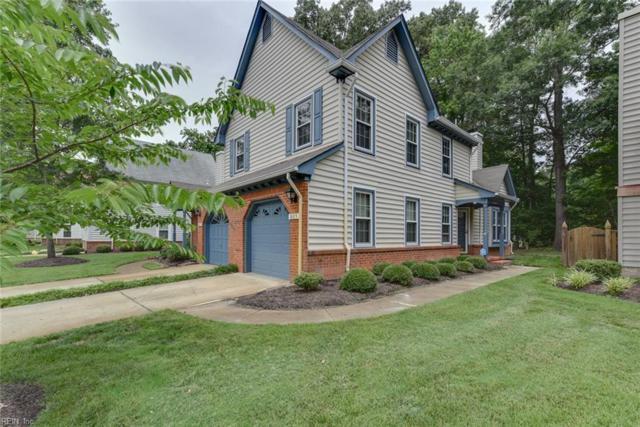 805 Rivanna River Rch, Chesapeake, VA 23320 (#10263124) :: Upscale Avenues Realty Group