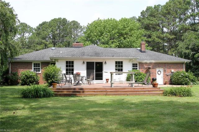 1729 Ashley Dr, Virginia Beach, VA 23454 (MLS #10263132) :: Chantel Ray Real Estate