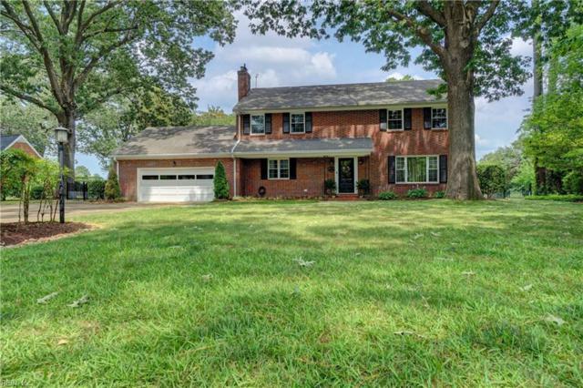 5650 Shenandoah Ave, Norfolk, VA 23509 (#10263136) :: Upscale Avenues Realty Group