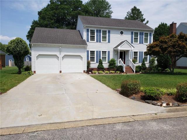 1340 Pamlico Blvd, Chesapeake, VA 23322 (#10263142) :: Abbitt Realty Co.