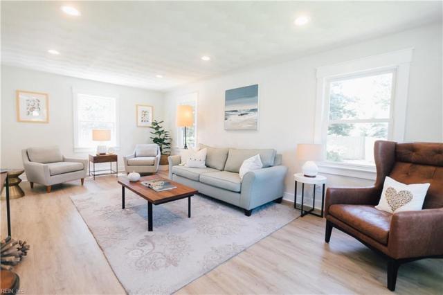 608 Nottingham Dr, Virginia Beach, VA 23452 (#10263191) :: Vasquez Real Estate Group